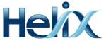 Helix Industries